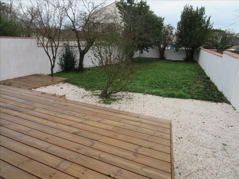Vente maison / villa La rochelle 488000€ - Photo 7