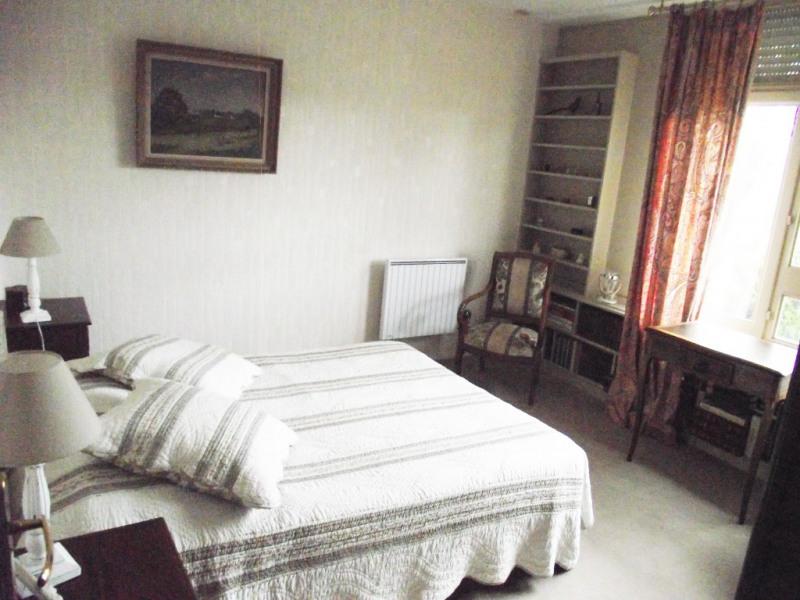 Venta  casa Ferrieres en bray 207000€ - Fotografía 3