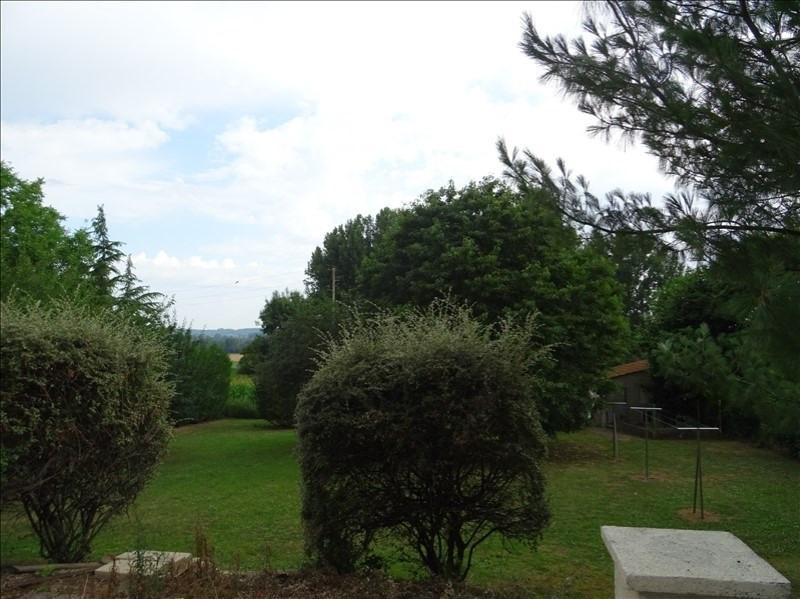 Vente maison / villa Soissons 200000€ - Photo 5