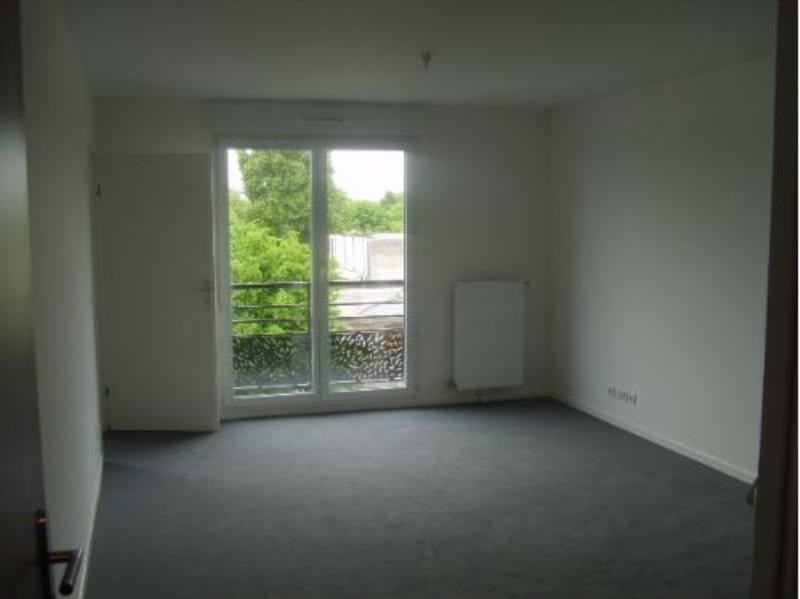 Location appartement Athis mons 775€ CC - Photo 4