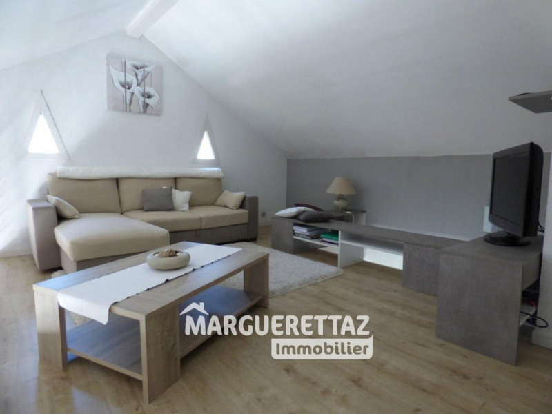 Sale apartment Bonneville 249 000€ - Picture 6