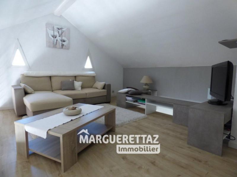 Vente appartement Bonneville 249000€ - Photo 6