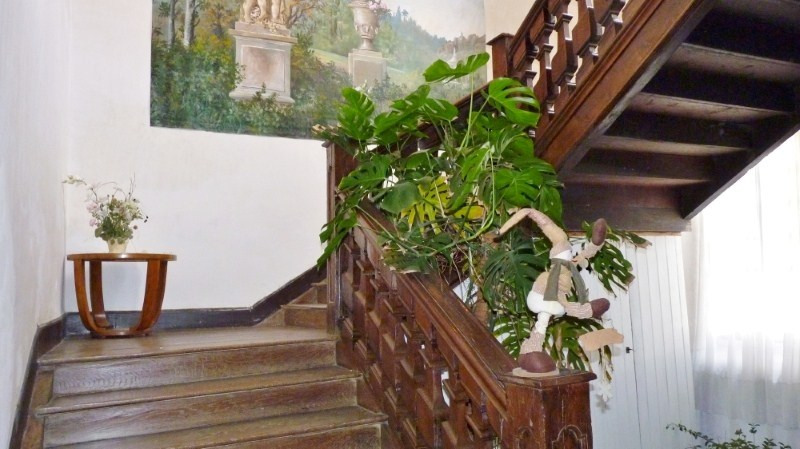 Vente de prestige maison / villa Tarbes 579000€ - Photo 7