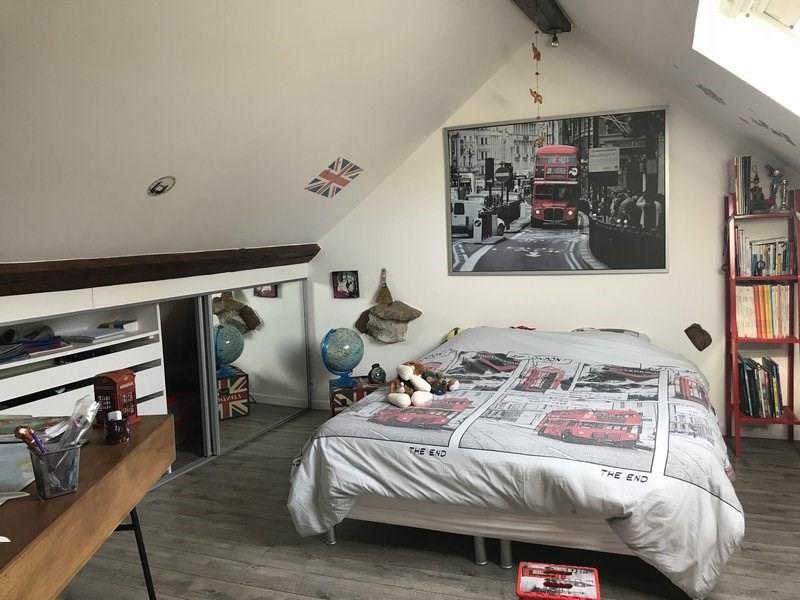 Vente maison / villa Vernouillet 570000€ - Photo 8