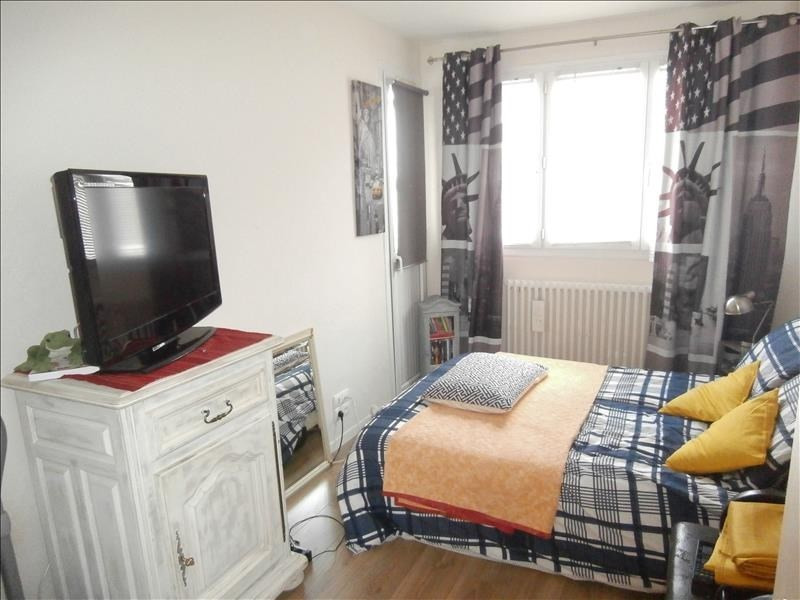 Vente appartement Caen 136 000€ - Photo 5
