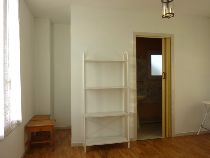 Vente maison / villa Saintes 68000€ - Photo 5