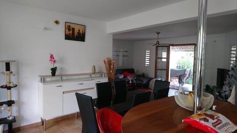 Vente maison / villa St paul 352000€ - Photo 5
