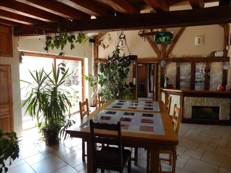 Sale house / villa Vendome 232 000€ - Picture 3