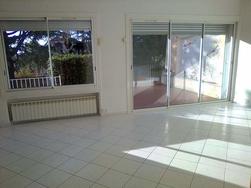 Vente maison / villa Toulon 535 000€ - Photo 6