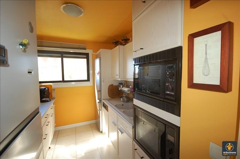 Sale apartment Frejus 279800€ - Picture 7