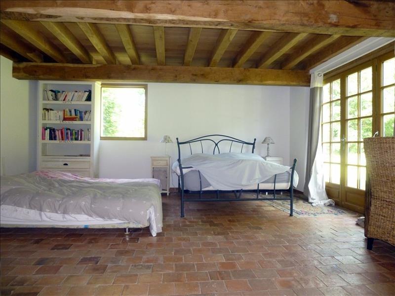 Vente maison / villa Honfleur 478000€ - Photo 6