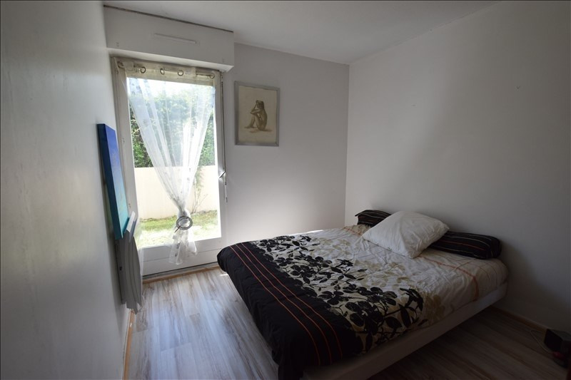 Sale apartment Pau 192 000€ - Picture 4