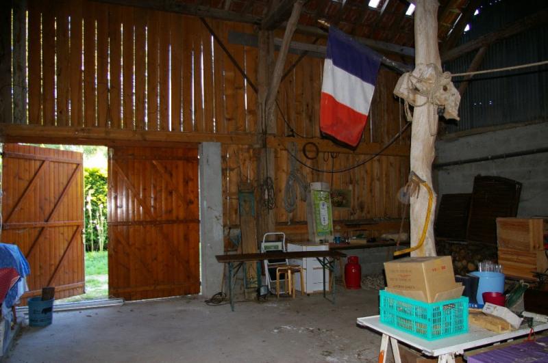 Vente maison / villa St sauveur en puisaye 78000€ - Photo 16