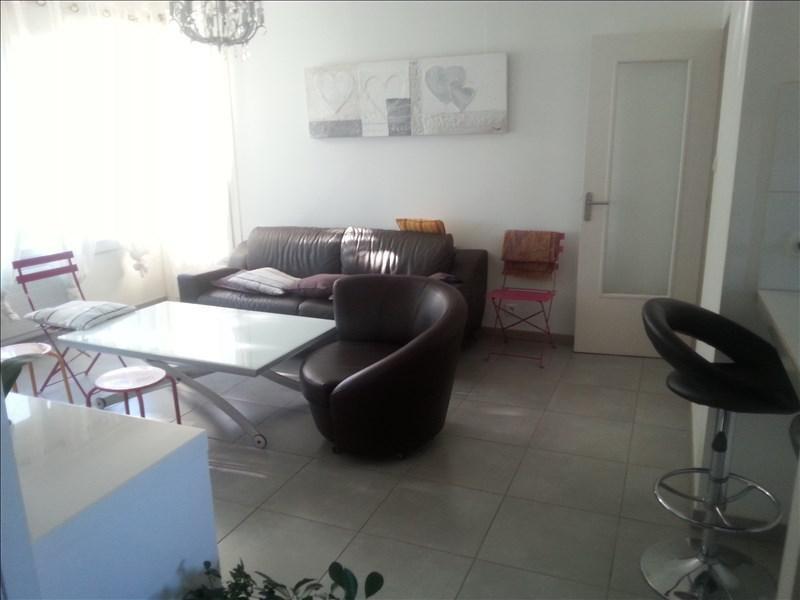 Vente appartement La ciotat 222000€ - Photo 3