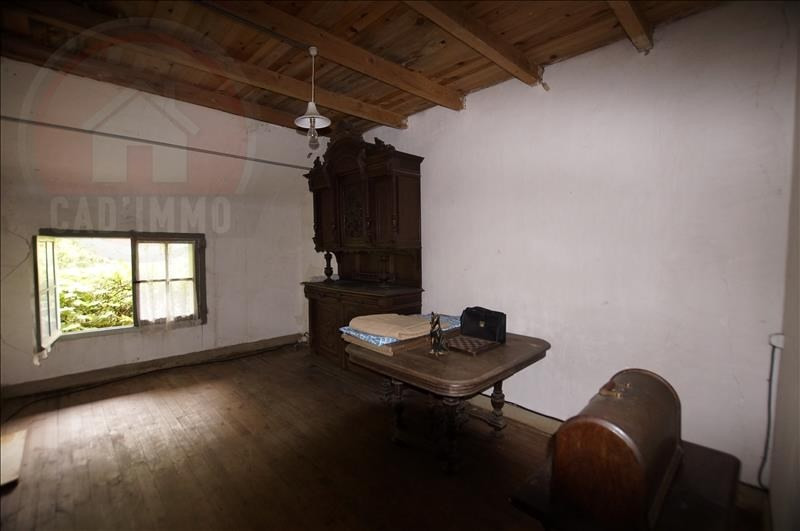 Vente maison / villa Bergerac 108000€ - Photo 8