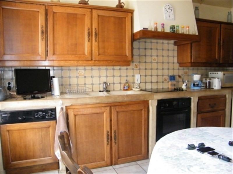 Sale house / villa Provins 246000€ - Picture 4