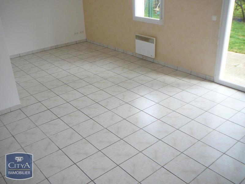 Vente maison / villa Taden 127000€ - Photo 2