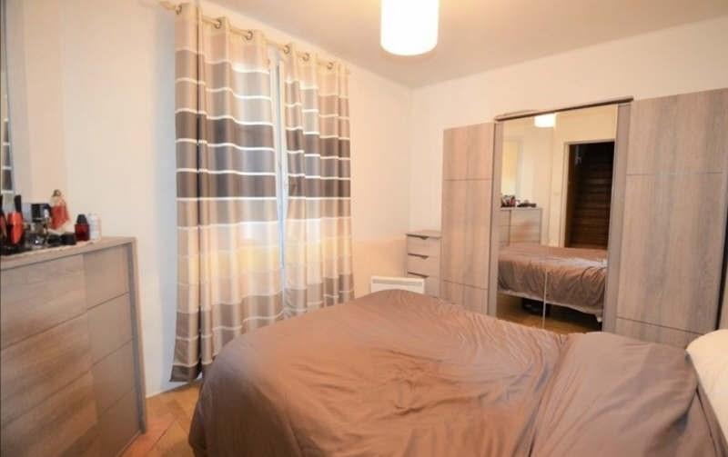 Vendita casa Houilles 525000€ - Fotografia 3