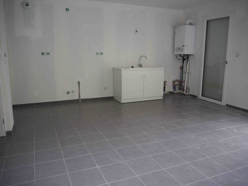 Vente appartement Lathuile 266242€ - Photo 5