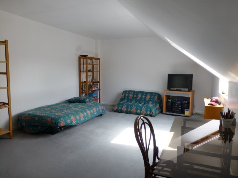 Venta  casa Villennes sur seine 850000€ - Fotografía 7