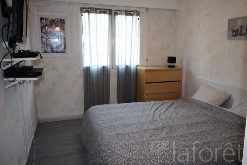 Vente appartement Menton 225000€ - Photo 5