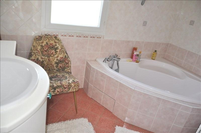 Sale house / villa Vienne 410000€ - Picture 11