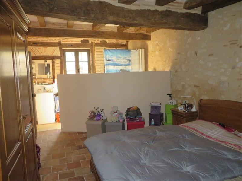 Sale house / villa St martial d artenset 285000€ - Picture 3