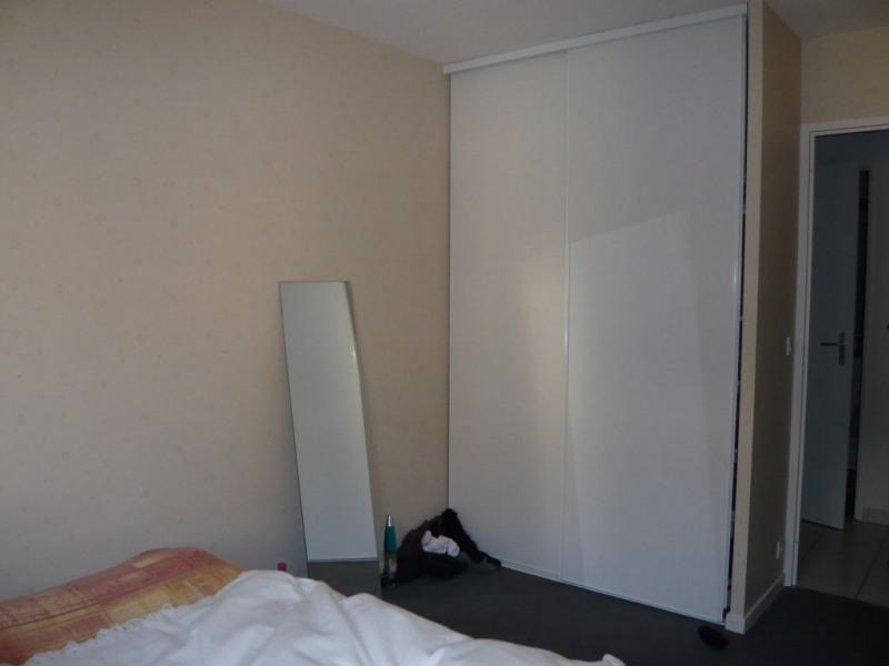Location appartement Laval 423€ CC - Photo 4