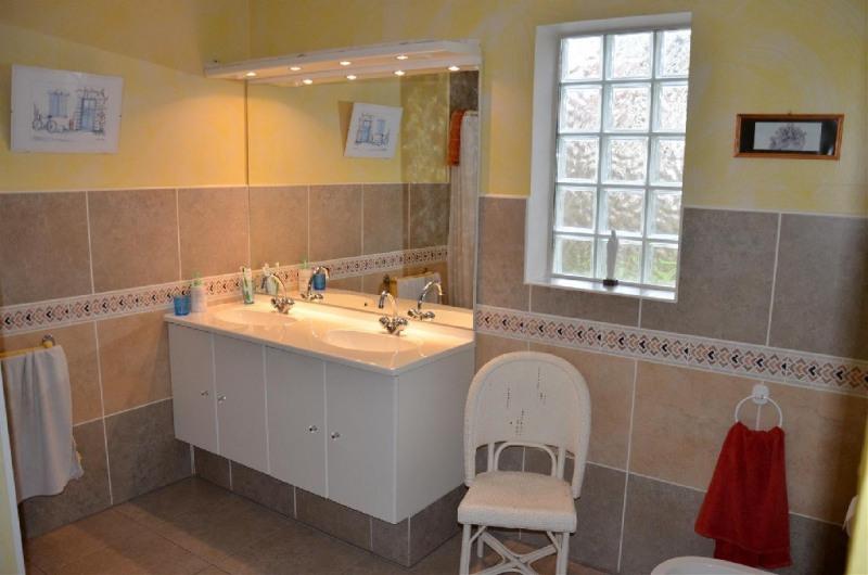 Vente maison / villa Hericy 360000€ - Photo 8