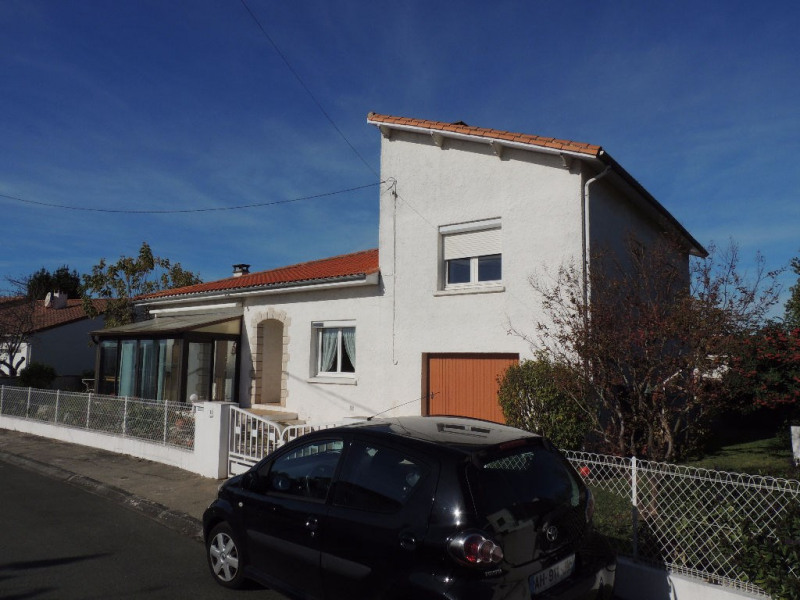Sale house / villa Royan 314 500€ - Picture 14