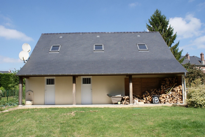 Vente de prestige maison / villa Villers cotterets 680000€ - Photo 13