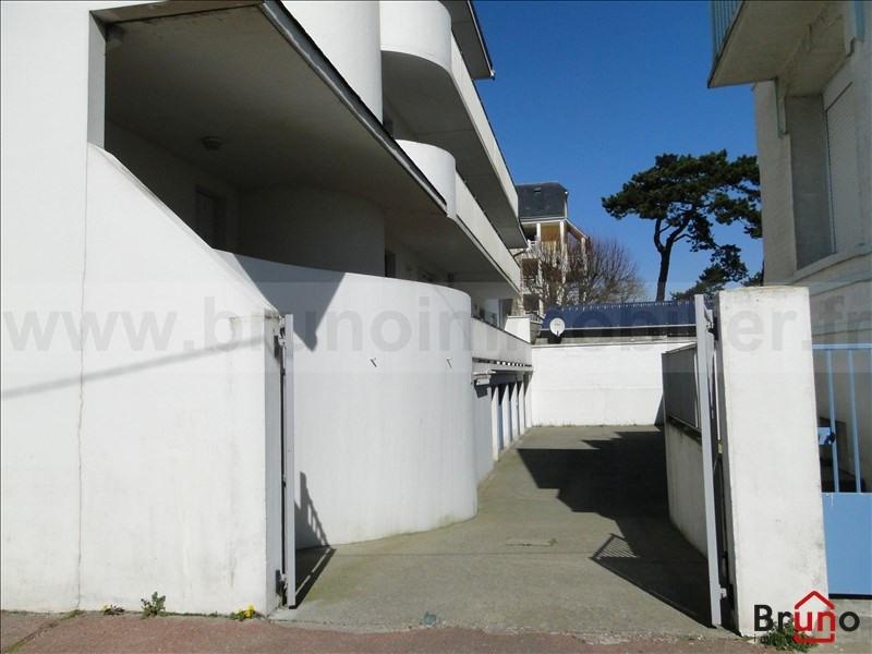 Vente appartement Le crotoy 344000€ - Photo 10
