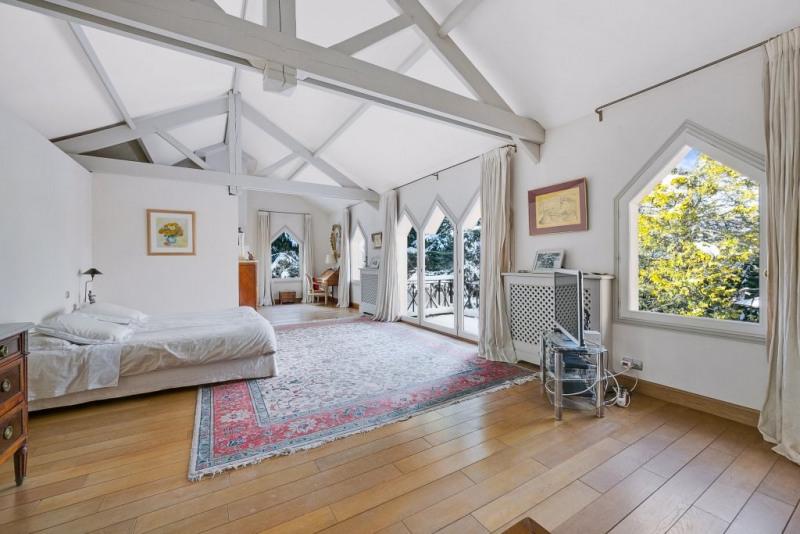 Престижная продажа дом Ville-d'avray 2950000€ - Фото 5