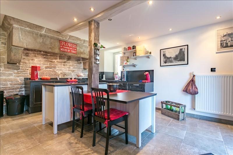 Vente maison / villa Mailley et chazelot 165000€ - Photo 4