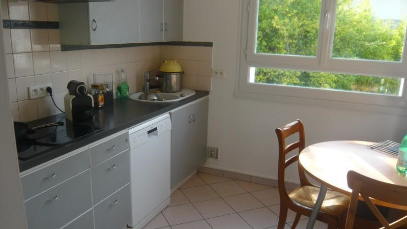 Sale house / villa Bry sur marne 715000€ - Picture 3