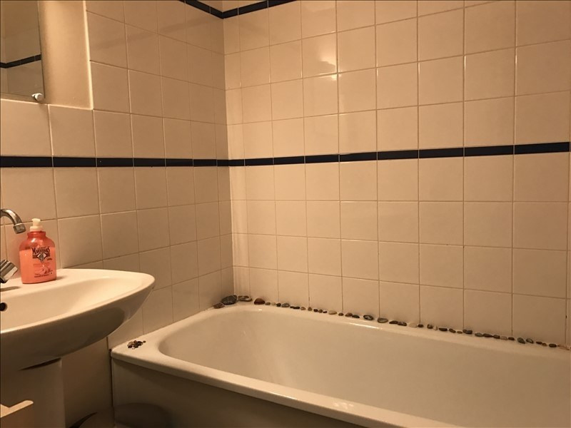 Rental apartment Limours 850€ CC - Picture 5