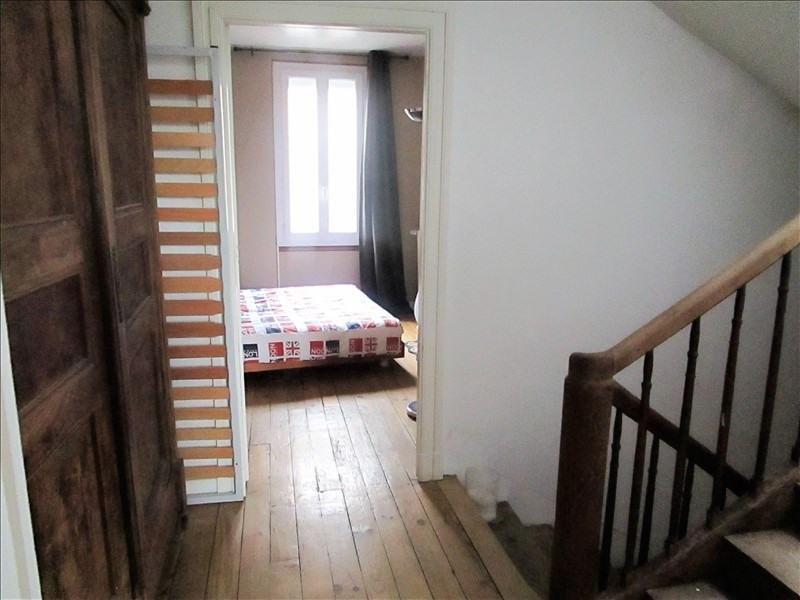 Vente maison / villa Albi 188000€ - Photo 7