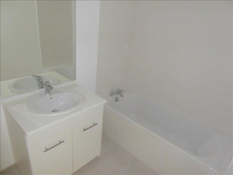Sale house / villa St palais sur mer 243500€ - Picture 9