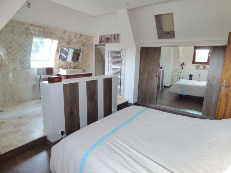 Vente maison / villa Les andelys 441000€ - Photo 15