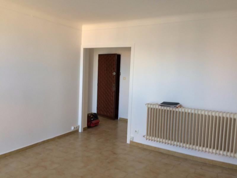 Vente appartement Ajaccio 139500€ - Photo 10
