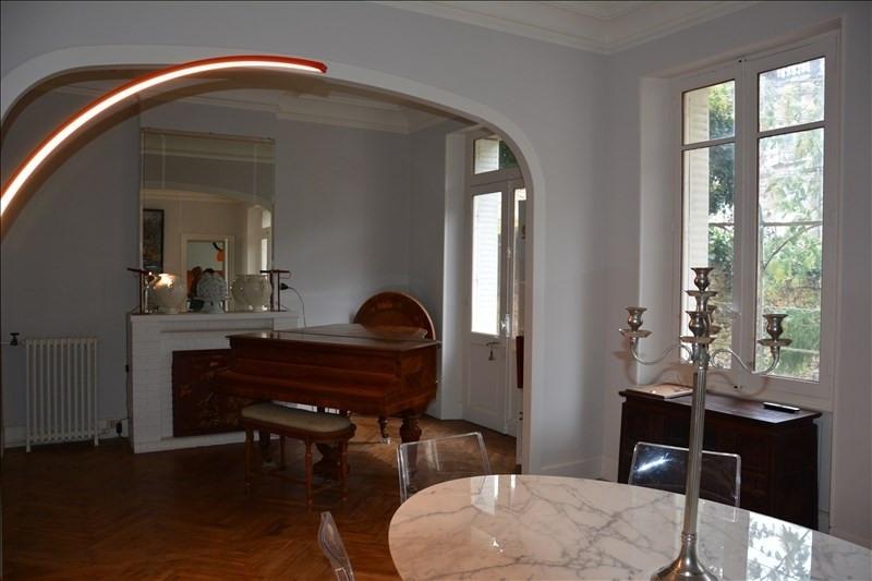 Vente maison / villa Mazamet 295000€ - Photo 3
