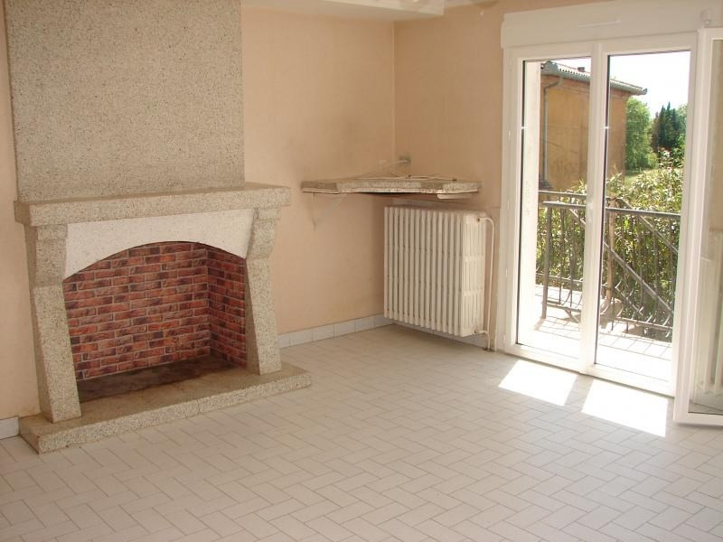 Sale house / villa Samatan 168 000€ - Picture 3