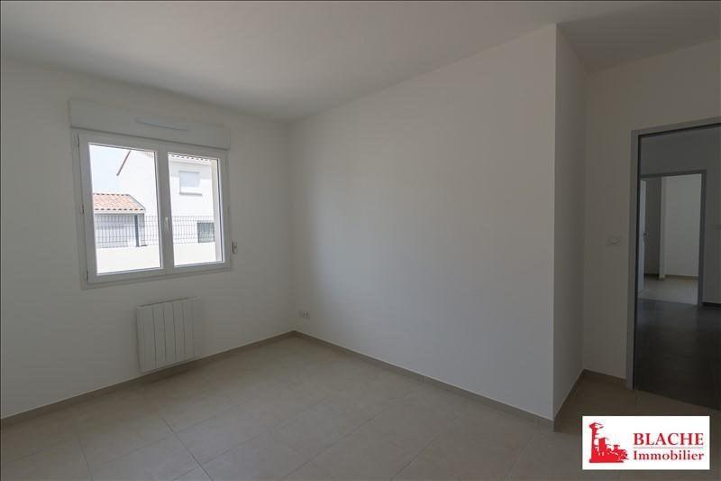 Sale house / villa La coucourde 267000€ - Picture 6