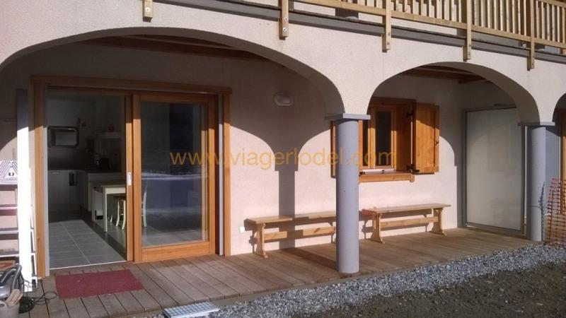 apartamento Vallouise 90000€ - Fotografia 1