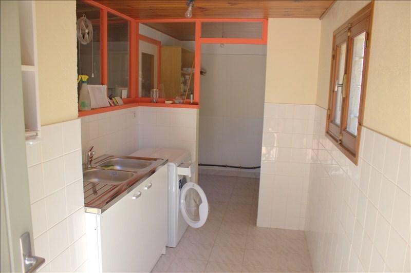Vendita casa Avignon 265000€ - Fotografia 10