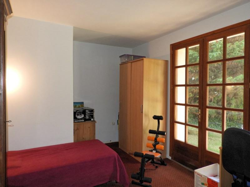 Vente maison / villa Saint palais sur mer 364350€ - Photo 8