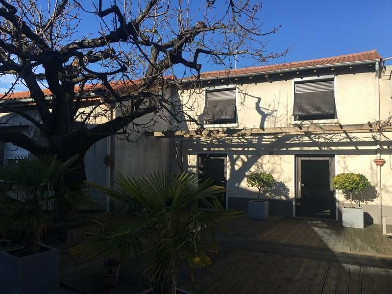 Venta  casa St chamond 315000€ - Fotografía 2