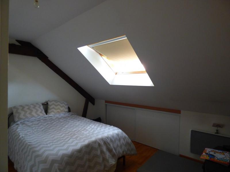 Location appartement Aix les bains 811€ CC - Photo 6