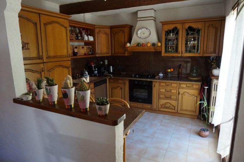 Vente maison / villa Tende 330000€ - Photo 7