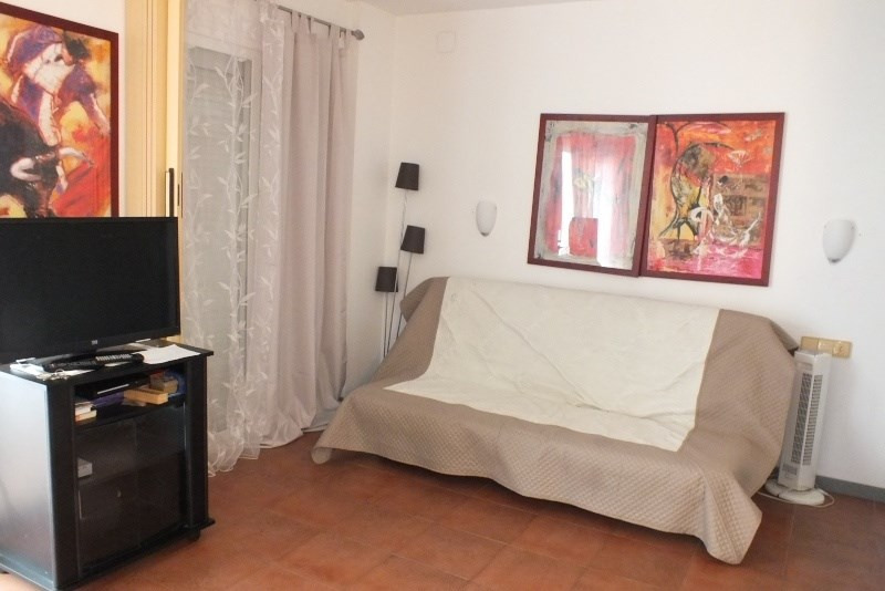 Vente appartement Roses santa-margarita 95 000€ - Photo 6
